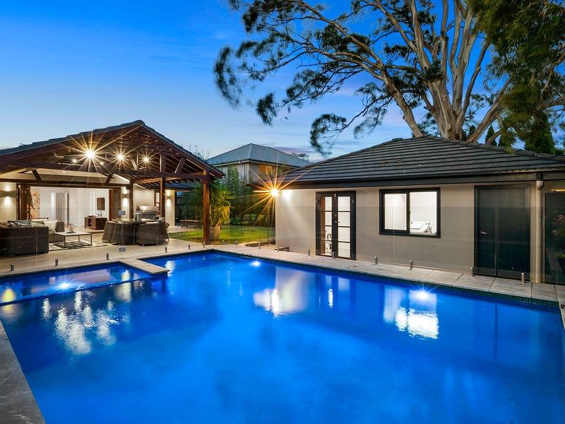100 Macmillan Street, Seaforth, NSW 2092