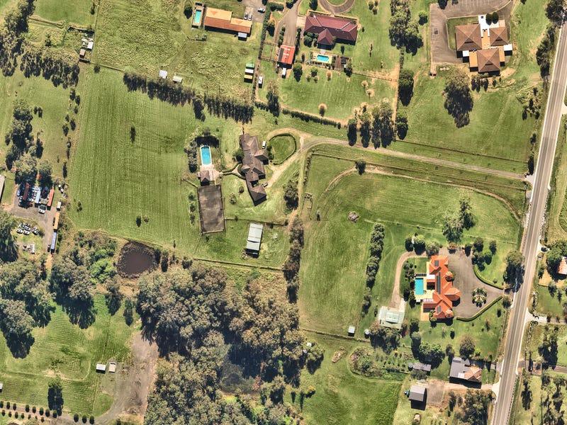 19 Cross Road, Orchard Hills, NSW 2748