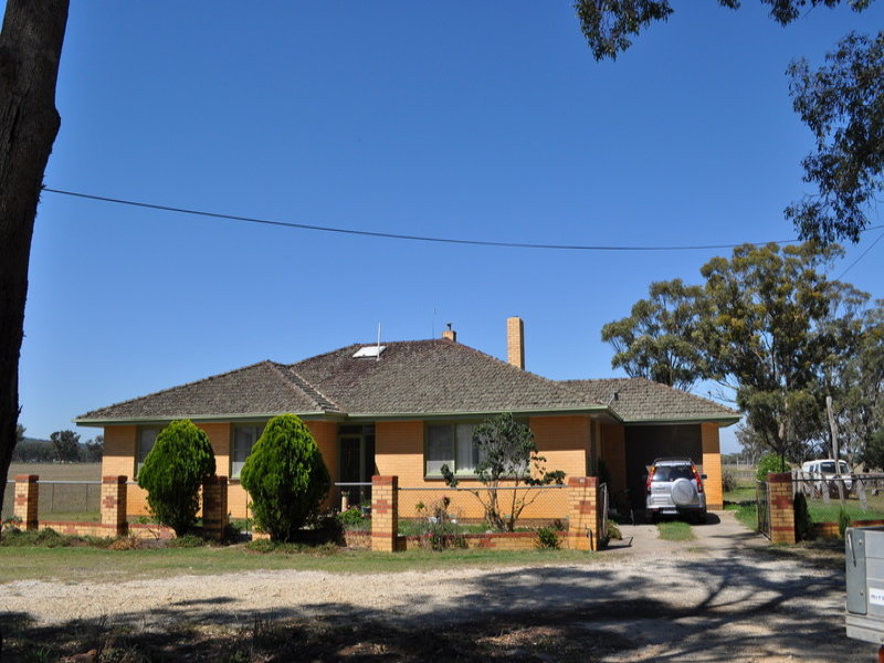 594 Long Forest Road, Long Forest, Vic 3340