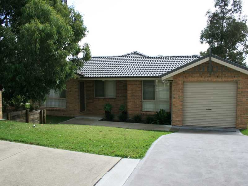 Address available on request, Aberglasslyn, NSW 2320