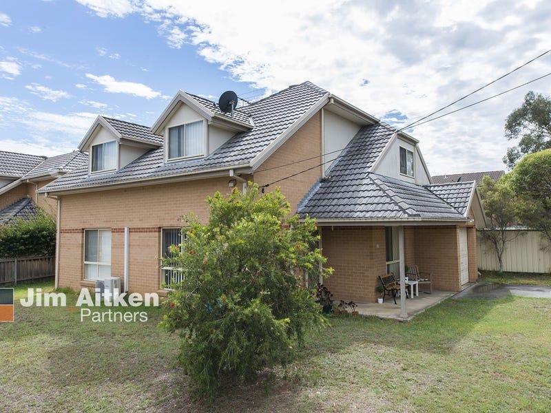 2/ 7 George Street, Kingswood, NSW 2747