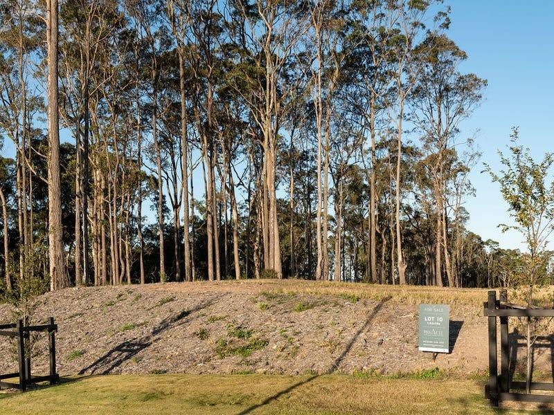 Lot 10, Kingfisher Drive, Fletcher, NSW 2287