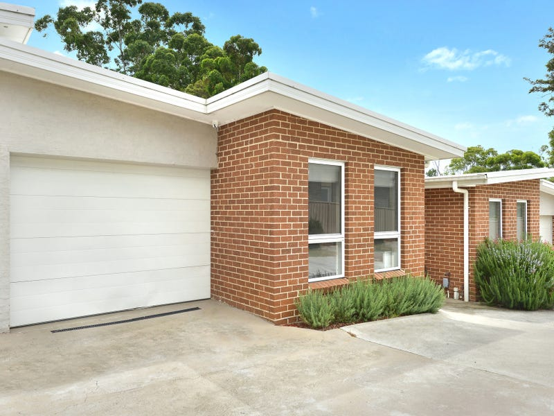 8/231 Princes Highway, Albion Park Rail, NSW 2527