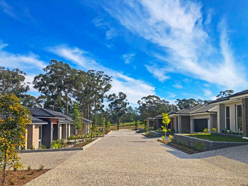 23 Quandong Place, Kew, NSW 2439