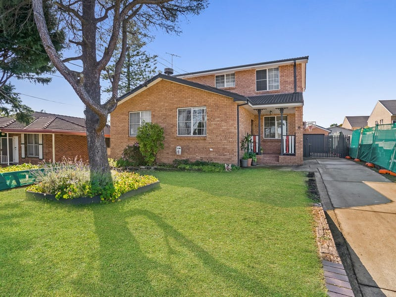 10 Brothers Street, Dundas Valley, NSW 2117