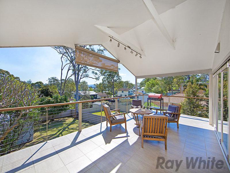 42 Elimatta Road, Yarrawonga Park, NSW 2264