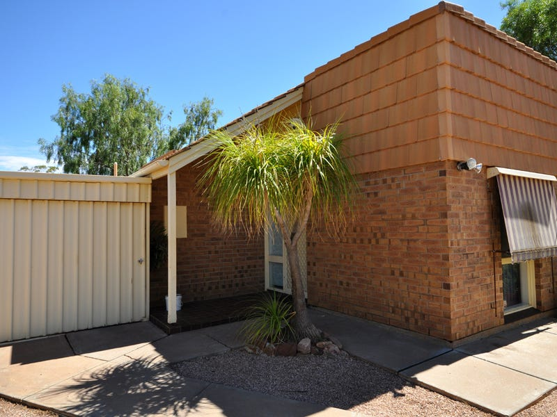 15 Lethbridge Court, Port Augusta West, SA 5700