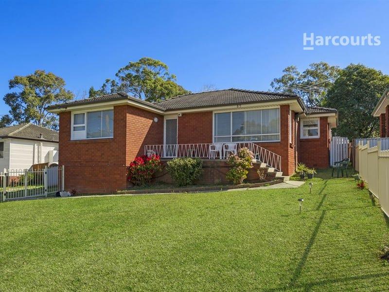 85 St Johns Road, Bradbury, NSW 2560
