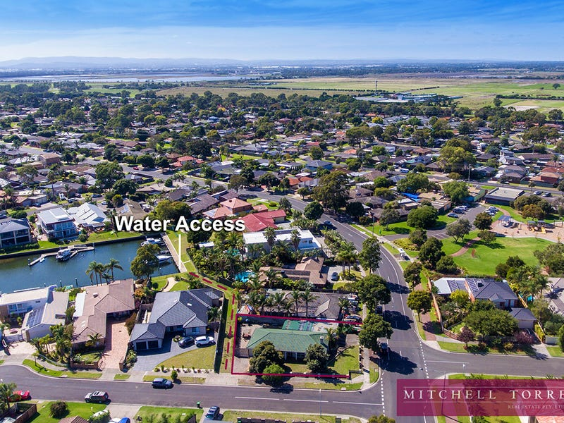 238 Gladesville Boulevard, Patterson Lakes, Vic 3197