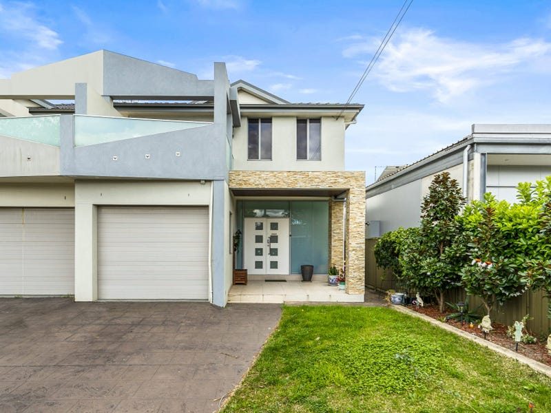 31a Denman Road, Georges Hall, NSW 2198