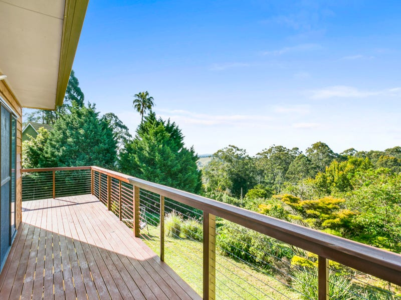 20-22 Bibaringa Close, Beechmont, Qld 4211