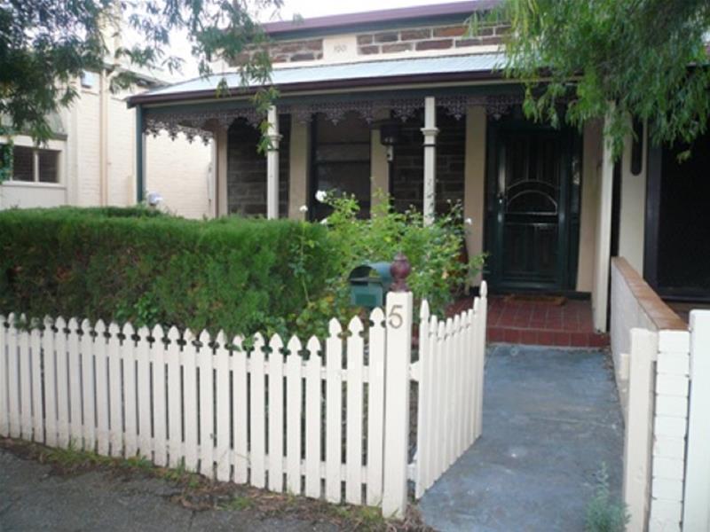 5 Clarence Street, Hyde Park, SA 5061