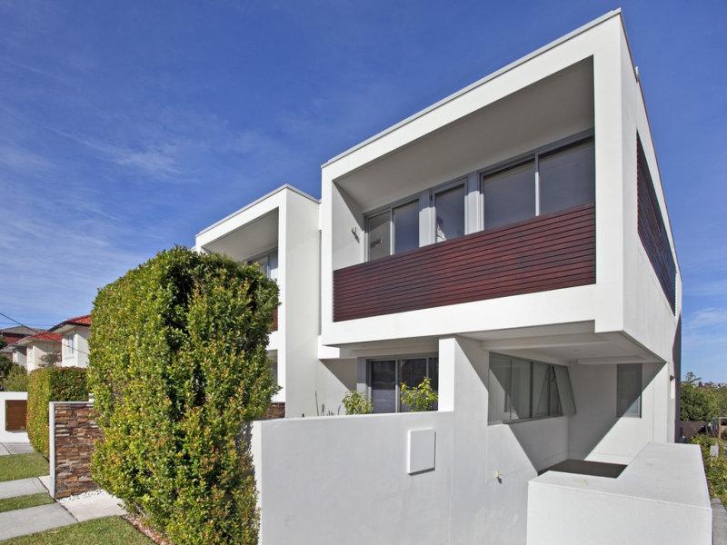 9 Macdonald Street, Vaucluse, NSW 2030