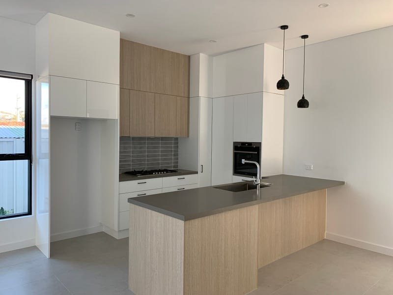 3/42 - 44 Nurrawallee Street, Ulladulla, NSW 2539