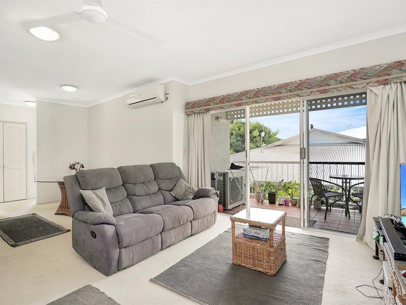 7/5 James Street, Cairns North, Qld 4870