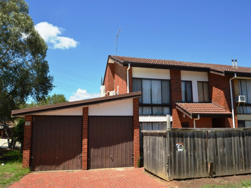 1/114 Tarcombe Road, Seymour, Vic 3660
