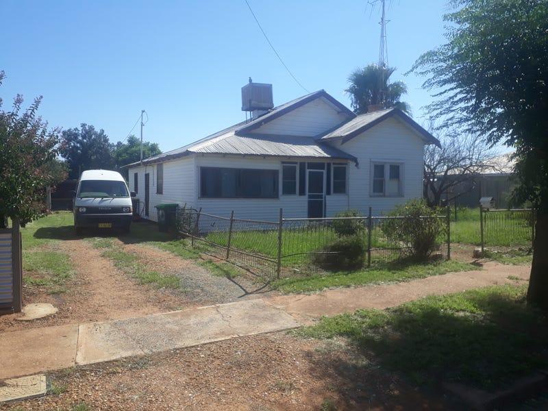 20 Haylock Street, Tullamore, NSW 2874