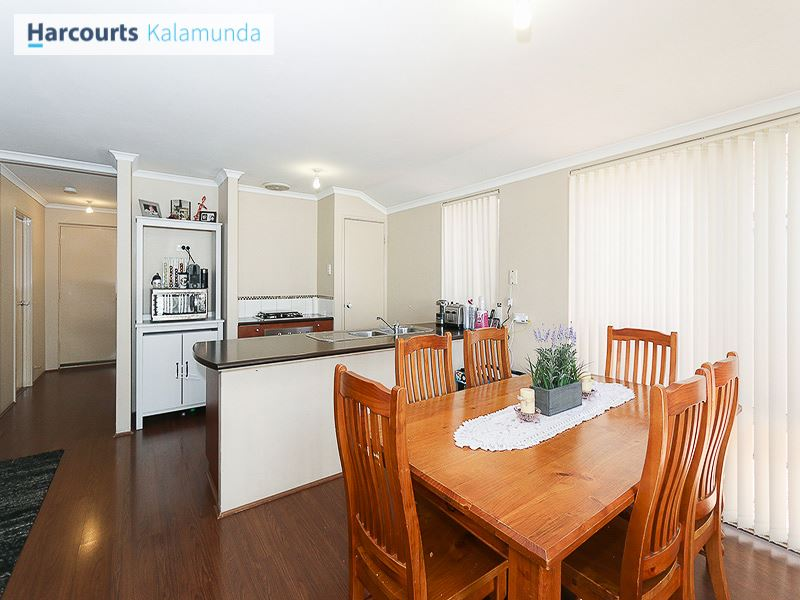 2/4 Wittenoom Road, High Wycombe