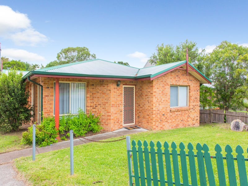 1/158 Medcalf Street, Warners Bay, NSW 2282