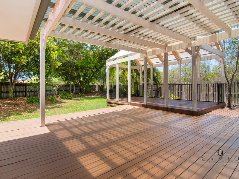 Address available on request, Helensvale, Qld 4212