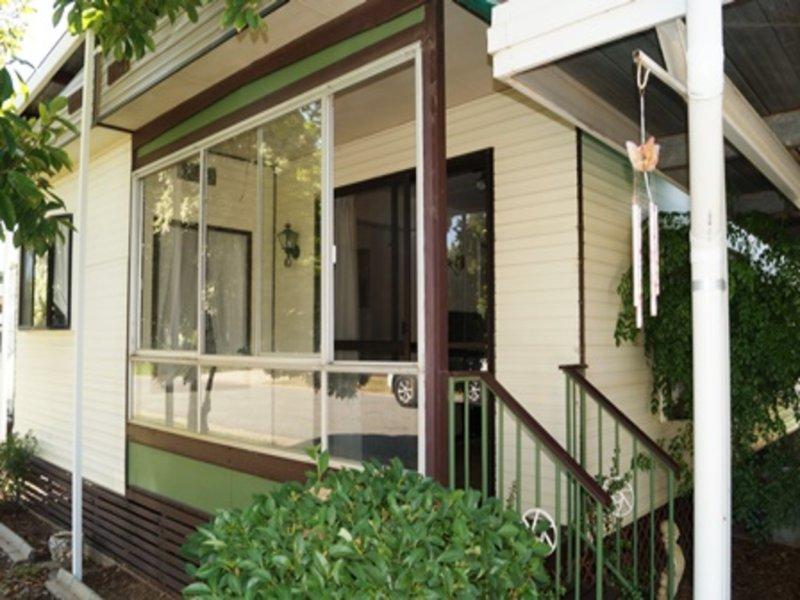 18 Lisa Street, Mooroopna North, Vic 3629