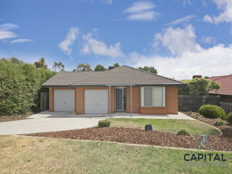 Address available on request, Queanbeyan West, NSW 2620