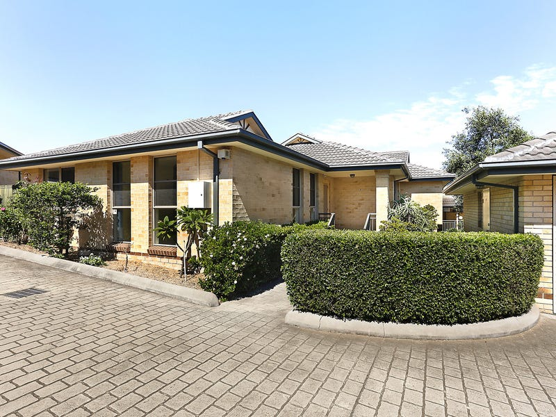 8/68 Bonds Road, Roselands, NSW 2196