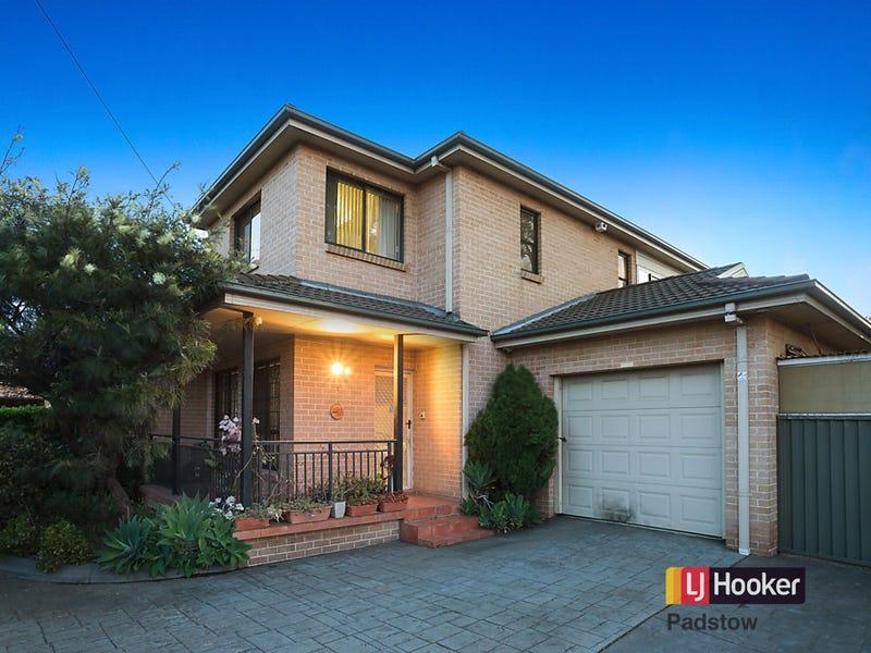 1/188 Canterbury Road, Bankstown, NSW 2200