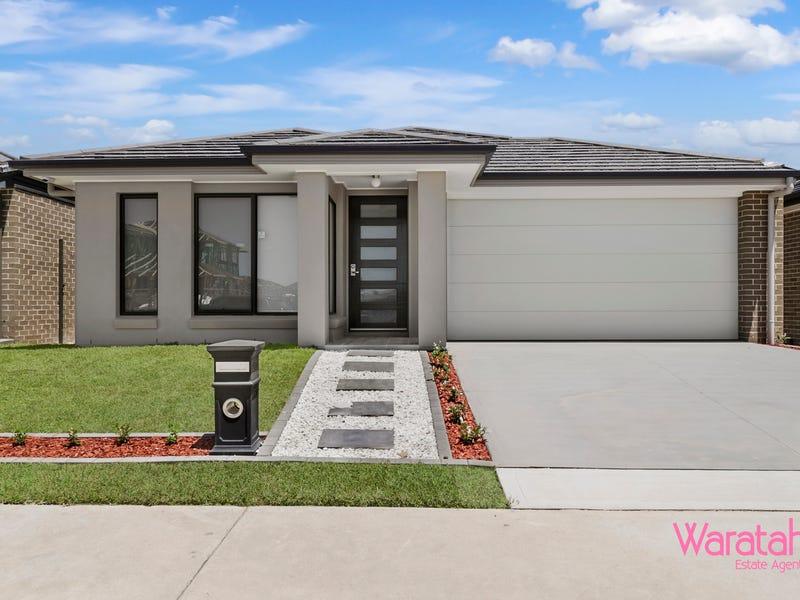 13 Alsop Street, Marsden Park, NSW 2765