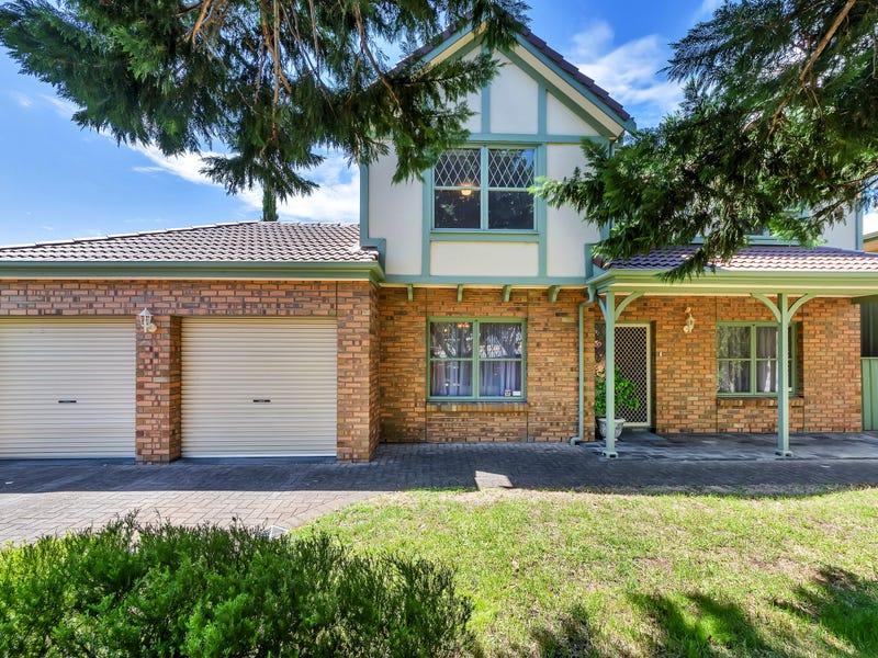 607 Greenhill Rd, Burnside, SA 5066