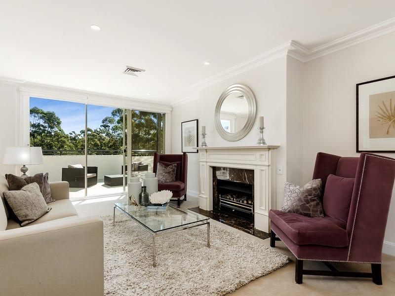 23/14-18 Woniora Avenue, Wahroonga, NSW 2076