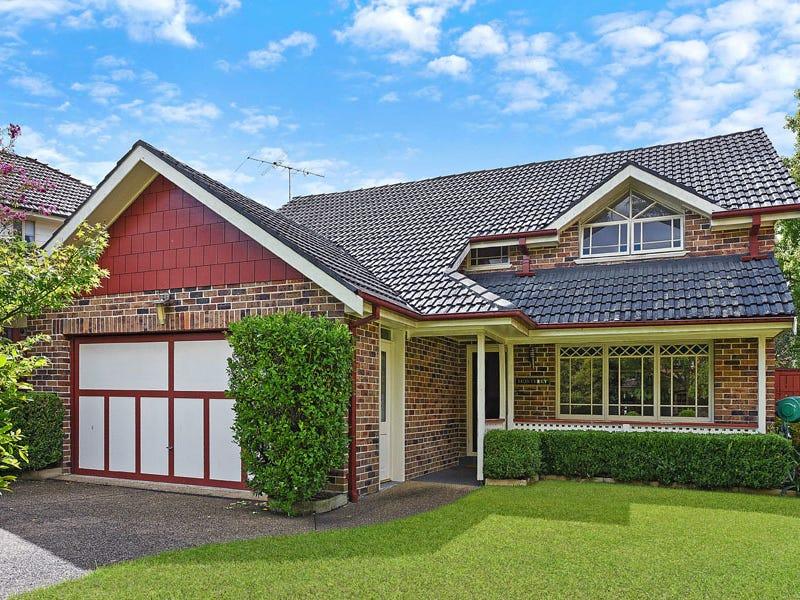 3 Webbs Terrace, Westleigh, NSW 2120