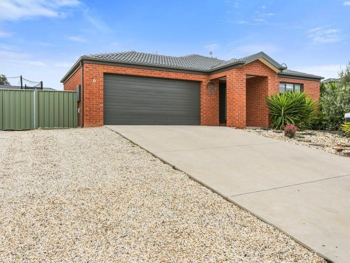 19 Parklands Way, Maiden Gully, Vic 3551
