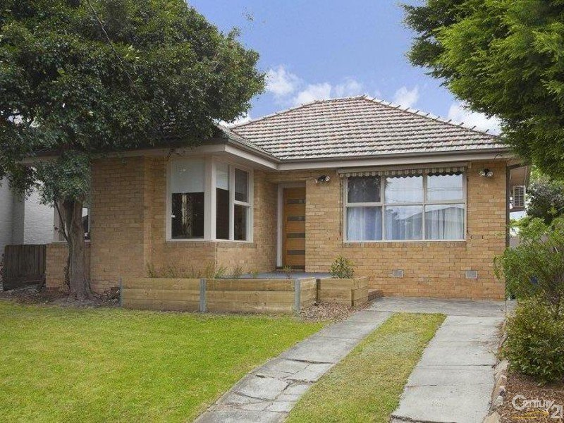 28A Wells Road, Beaumaris, Vic 3193