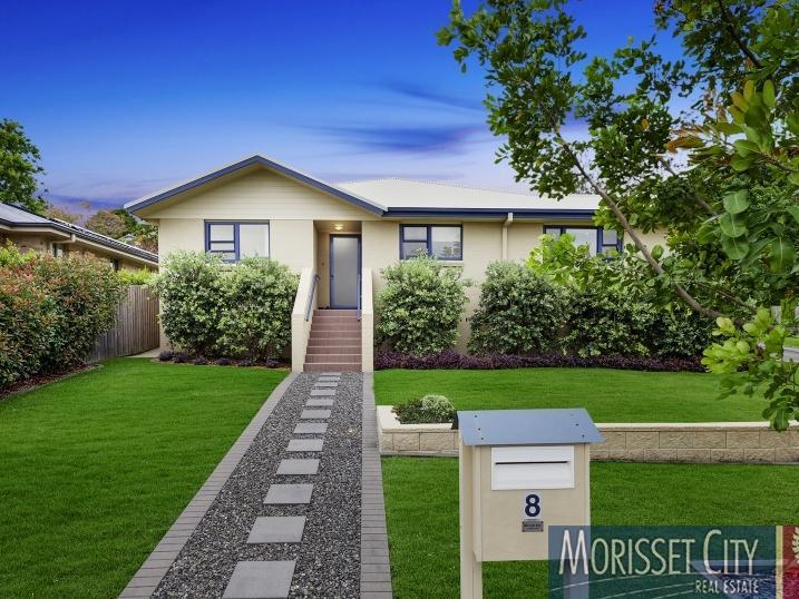 8 Sundial Drive, Morisset Park, NSW 2264