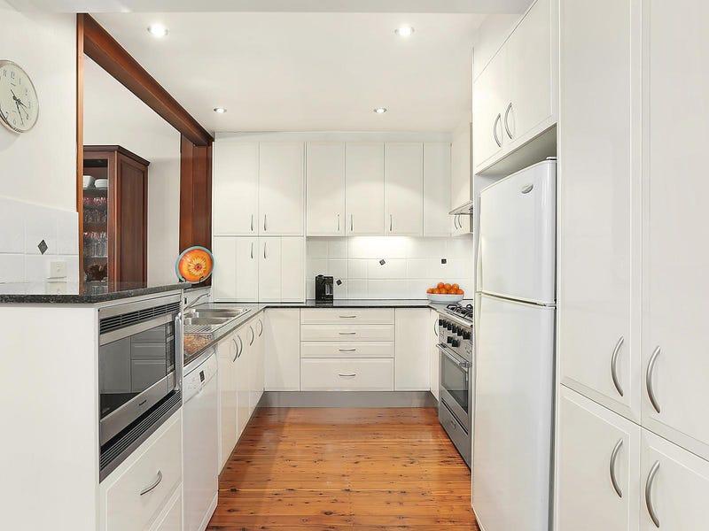 9 Bowen Place, Maroubra, NSW 2035