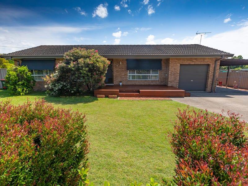 17 Cundle Road, Lansdowne, NSW 2430