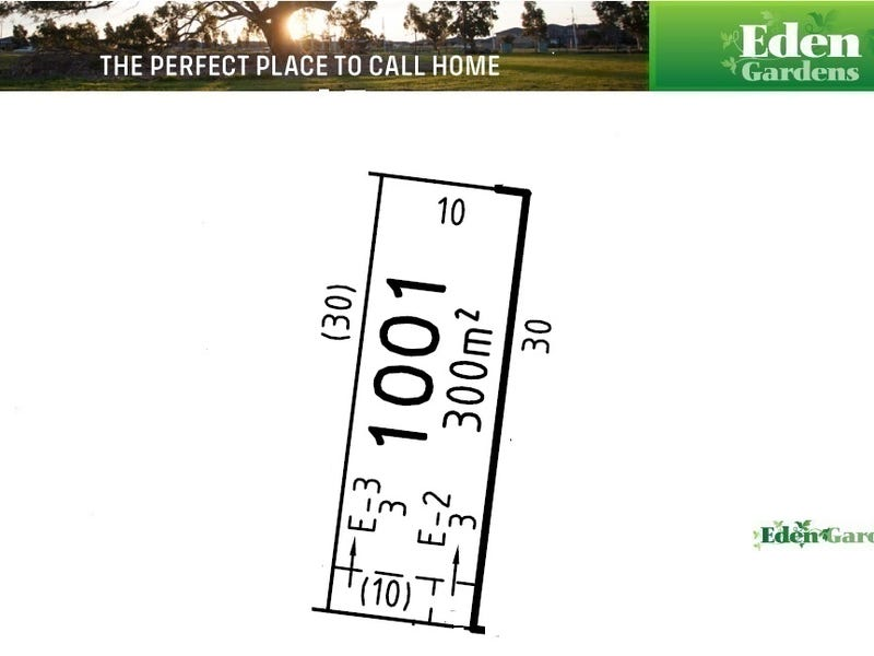 Lot 1001, Walkhill Drive, Wollert, Vic 3750