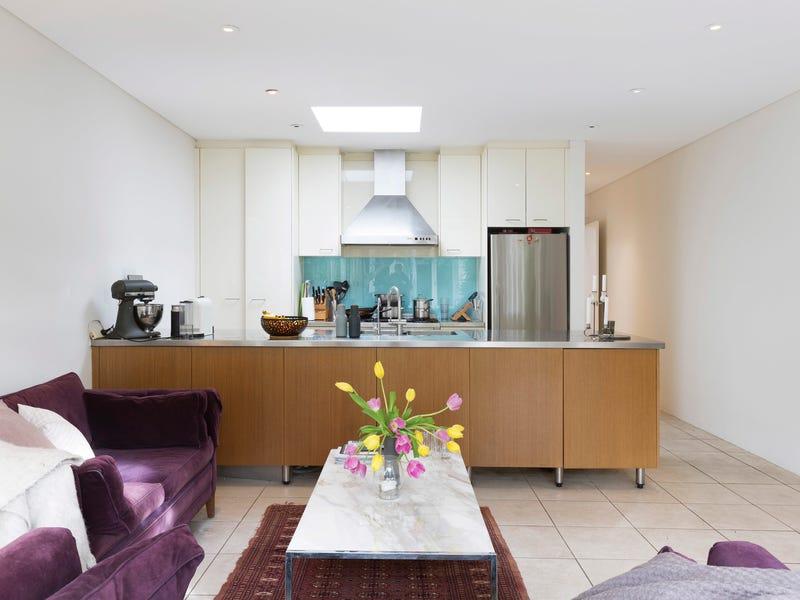 11 Darling Street, Kensington, NSW 2033