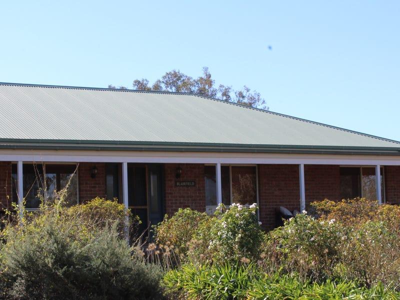1133 Duri  Wallamore Road, Bithramere, NSW 2340