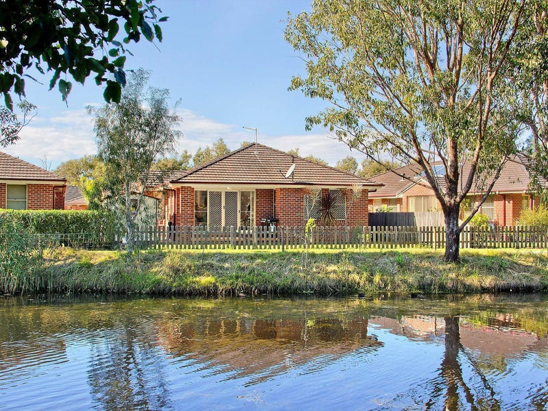2/14 Teraglin Place, Ballina, NSW 2478