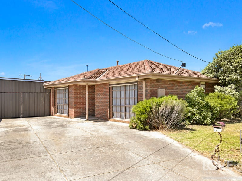 28 Glendale Avenue, Epping, Vic 3076
