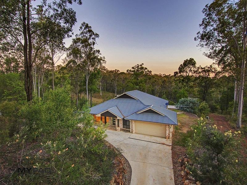 270 Caswell Road, Veresdale, Qld 4285
