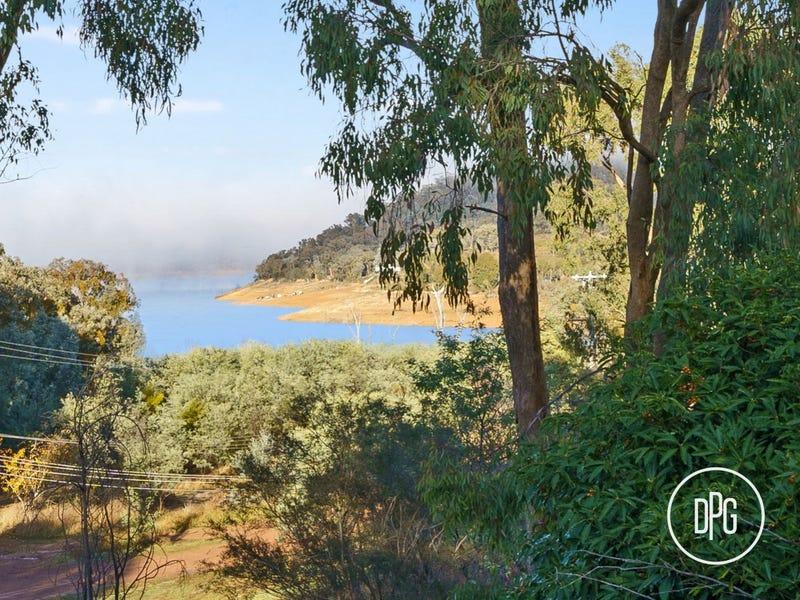 4 Murmuring Way, Goughs Bay, Vic 3723
