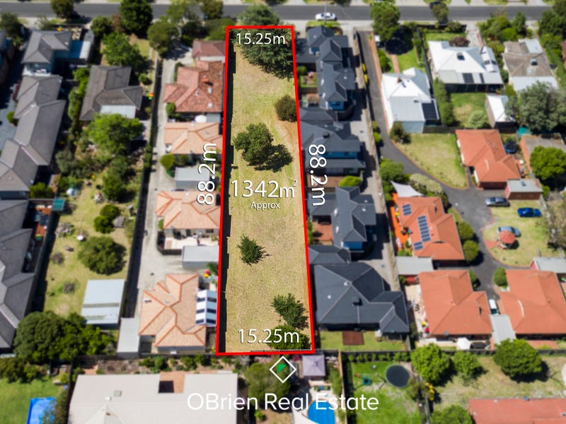 51 Golden Avenue, Chelsea, Vic 3196