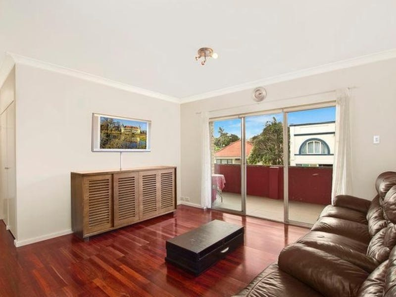 1/1 Flood Street, Clovelly, NSW 2031