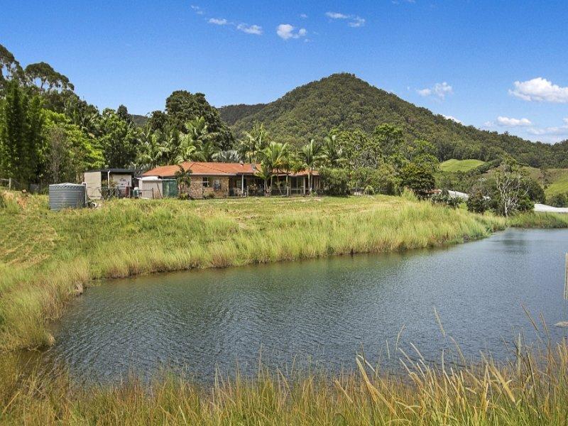 33 Gurrinyah Drive, Stokers Siding, NSW 2484