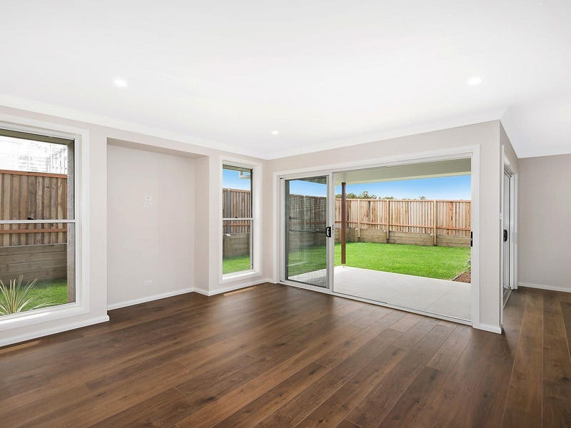 47 Sovereign Drive, Port Macquarie, NSW 2444