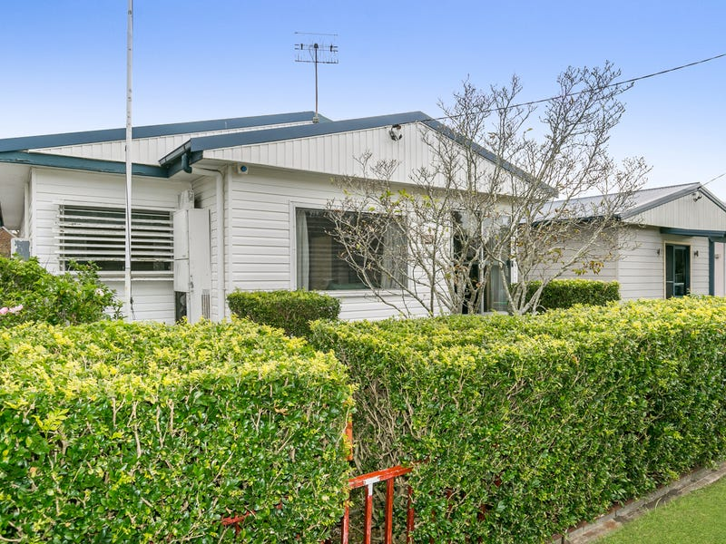 52 Davis Ave, Davistown, NSW 2251