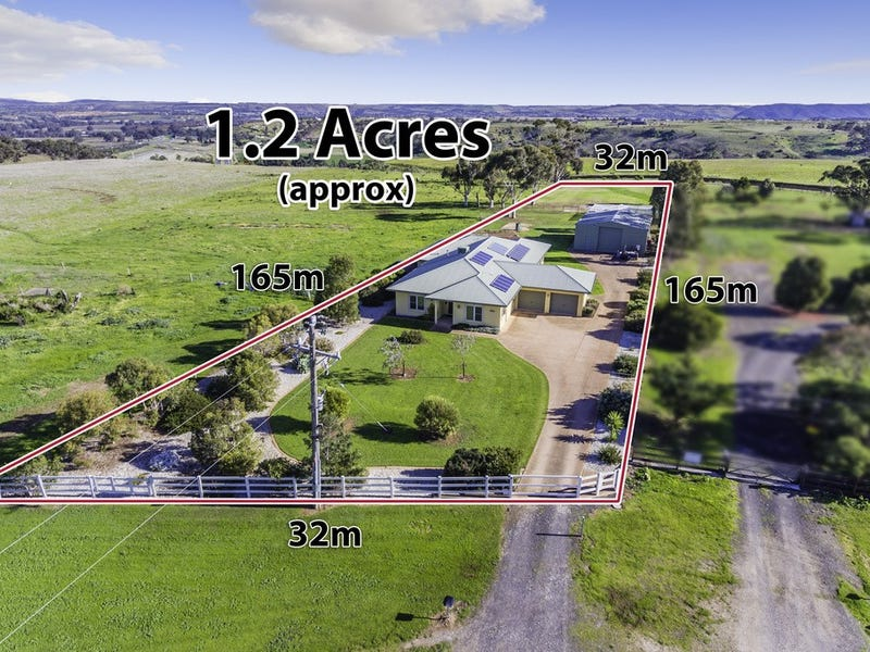 24 Hopetoun Park Road, Hopetoun Park, Vic 3340